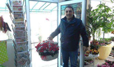 Пребитият бизнесмен от Петрич издъхна в столична болница