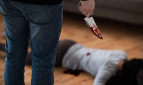 В България не се води статистика за жертвите на домашно насилие