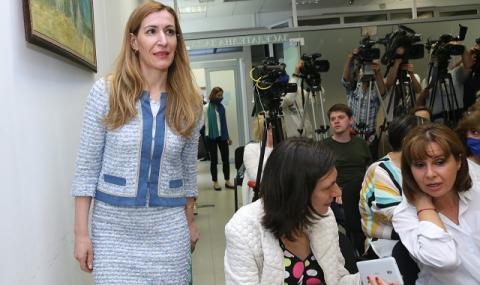За какво ѝ е на България министър на туризма?