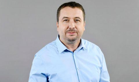 Албански професор: Българите са ни приятели, македонският народ е конюнктурна проекция на Тито - 1