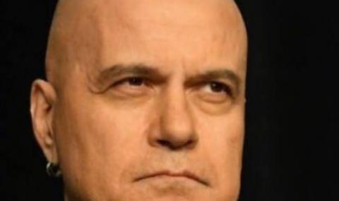 Слави Трифонов: Ще ви покажа реалния облик на българското правителство
