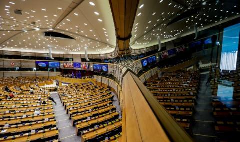 ЕП с призив за програмите за гражданство
