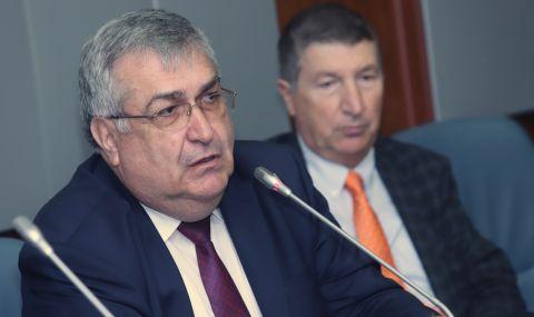 Близнашки: В България богатството се създава чрез държавата