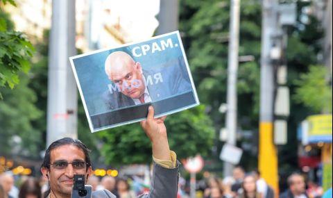 Христо Николов за ФАКТИ: Ромският въпрос е изключително важен за изграждането на държавата ни