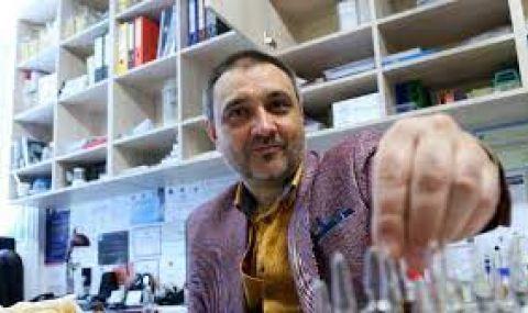 Представят българската ваксина на 5 октомври - 1