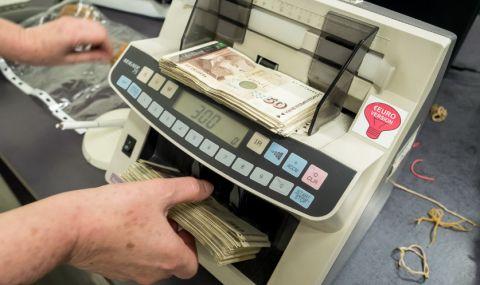 АДФИ откри нарушения за 30 млн. лв. при близо 100 обществени поръчки от април насам