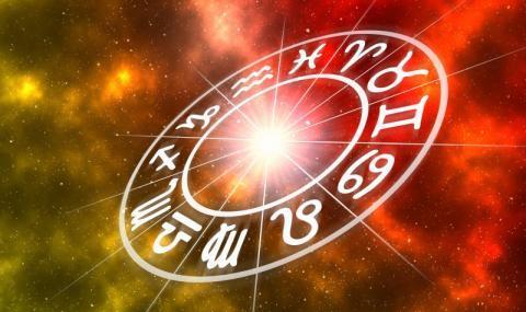 Вашият хороскоп за днес, 02.04.2021 г.