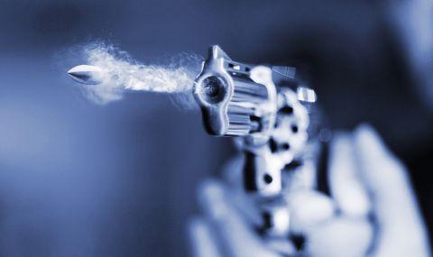 САЩ: всеки ден 50 души умират от куршум