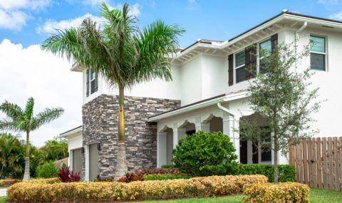 Аномалия на имотния пазар