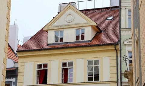 Двуцифрен процент на поскъпване на жилищата