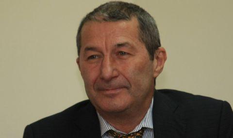 Пирогов: Състоянието на Владимир Каролев остава тежко