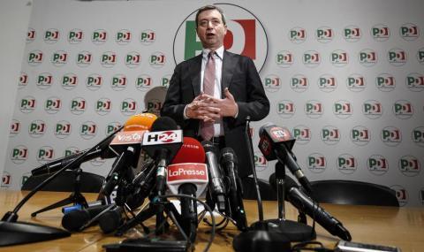 Италия избра крайнодясното