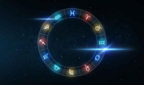 Вашият хороскоп за днес, 10.10.2021 г. - 1