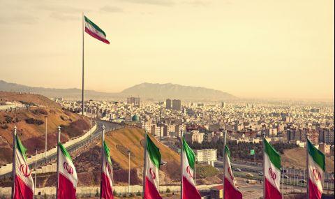 Преговорите за иранската ядрена сделка напредват, но времето не е на тяхна страна