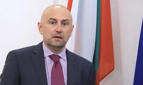 Каримански от профила на Слави: ГЕРБ, ДПС и БСП купуват гласове със 120 лева - 1