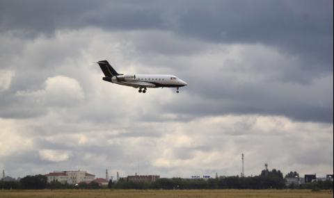Руските лекари отказват да пуснат Навални да лети за Германия