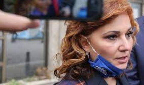 Проф. Асена Сербезова: Пациентите не са улеснени, не бяхме чути - 1