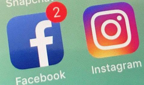 """Знаете ли кои приложения """"крадат"""" най-много от личните данни на потребителите?"""