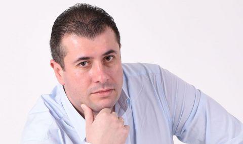 Станислав Младенов: Планът за възстановяване разкрива нови възможности за облагодетелстване на властта