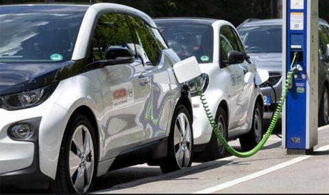 Няма връщане назад: Собствениците на електромобили не искат да чуват повече за коли с ДВГ