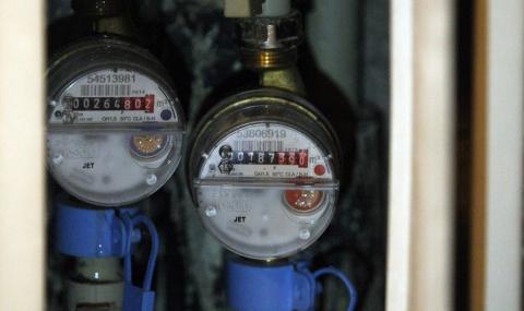 1 юли: По-скъпи ток, парно и топла вода - 1