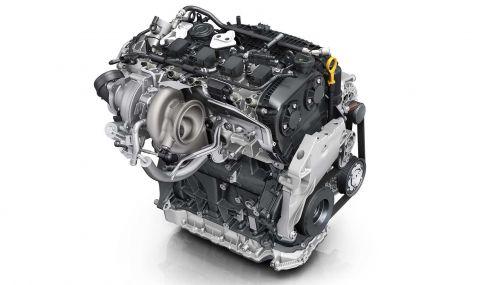 Audi RS3 LMS е машина за пистата с брутален външен вид - 3