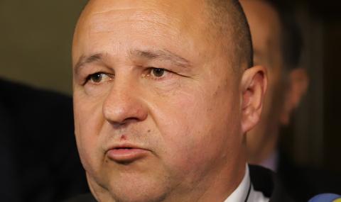 Румен Стоянов – кмет на Калофер, пред ФАКТИ: Обещаното от Правителството стои скрито някъде