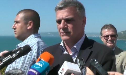 Стефан Янев: Усещането за справедливост трябва да бъде възстановено