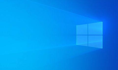 Windows 11 пристига на 24 юни? (ВИДЕО)