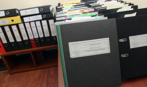 Сметната палата удължи срока за финансовите отчети на партиите