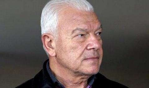 Манджуков: Богатството е нещо относително