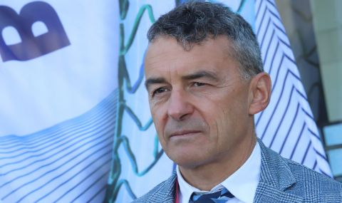 Проф. Иво Петров: Страховете за ваксините са безпредметни - 1