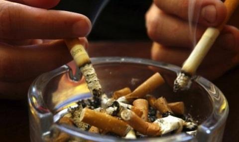 Чехия ще забранява пушенето в барове и ресторанти - 1