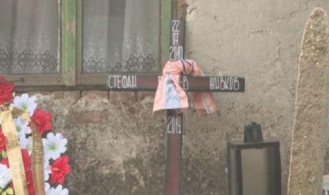 Съдът в Добрич прекрати делото за отровеното с фосфин дете и го върна на прокуратурата