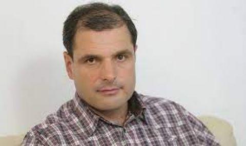 Доц. Иво Инджов: Не бива партиите на промяната да рискуват с трети избори - 1