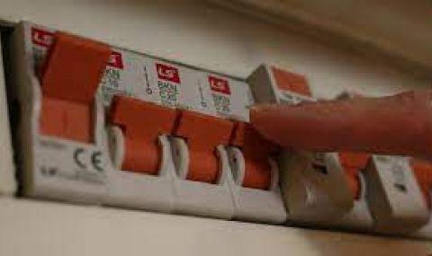 По-скъп ток за две трети от малките фирми от 1 юли