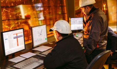 444 атомни енергоблока работят в целия свят - 1