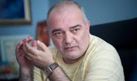 Бабикян: Опозицията да каже публично подкрепя ли Борисов