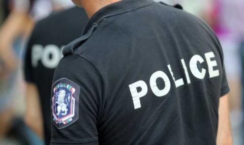 Хванахме турски терорист, издирван от Интерпол