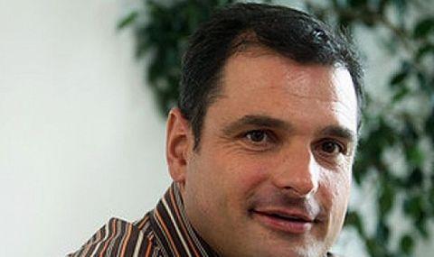 Иво Инджов: Очаквам по-слаб ГЕРБ и по-силни