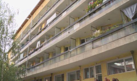Разследват смъртта на 64-годишен мъж от Дома за възрастни хора във Варна