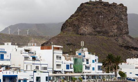 Разпродават крайморски имоти на атрактивни цени