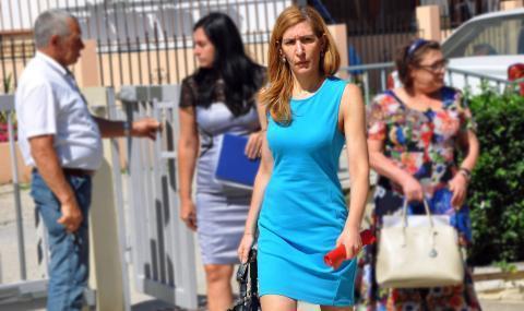 Отказаха дело срещу Ангелкова по сигнала на Симеонов