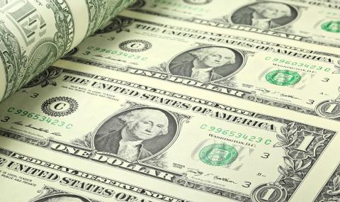 Федералният резерв: Финансовата ни система е солидна