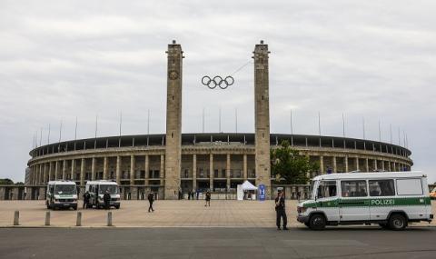 Втори локдаун в Германия? Ето какви слухове вървят из интернет