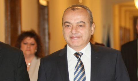 Новият социален министър: Основният приоритет е да се възстанови заетостта след COVID кризата