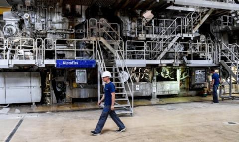 Европа обсъжда четиридневна работна седмица