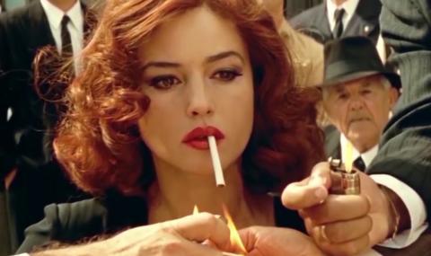 6 филма, които ще ви заведат в Италия