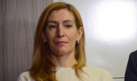 Ангелкова: Ще има фалити на туроператори