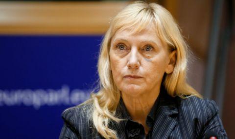Йончева: Защо БСП не подкрепи президента преди парламентарните избори?